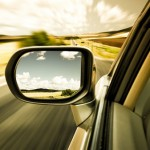 Зеркала для автомобилей