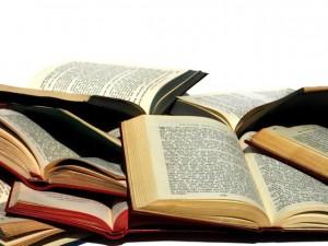 Лучшие художественные книги, читаемые художественные книги