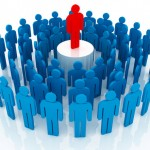 Развитие лидерских качеств