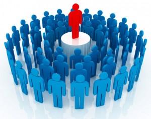 Развитие лидерских качеств, выявление лидерских качеств