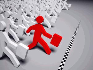 Стратегические цели развития, тактические цели