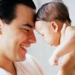Как ухаживать за малышом