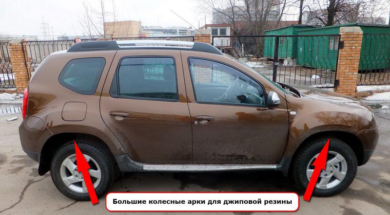 Украине в автомобиля купить для шумоизоляцию