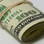 Как накопить деньги быстро: правильные советы и рекомендации