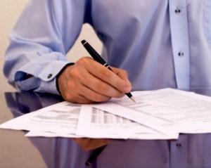 Покупка подержанного автомобиля в кредит требует дополнительного документального оформления, по сравнению с покупкой за наличные