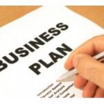 Как составить бизнес план для малого бизнеса