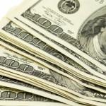 В каком банке лучше купить доллары