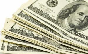 В каком банке купить доллары