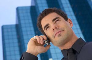 Умение посмтроить свой бизнес приходит с опытом