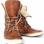 Как выбрать зимнюю обувь для мужчин