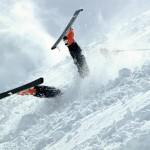 Как выбрать лыжи? Выбор лыж для новичка.