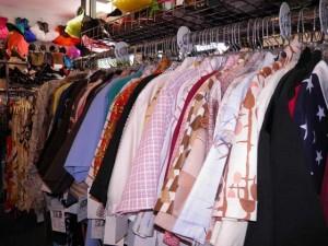 Дешевая мужская одежда, дешевая одежда через интернет