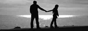 Как пережить расставание с девушкой, расставание с любимой девушкой