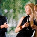 Как правильно познакомиться с девушкой: топ 5 ошибок при знакомстве