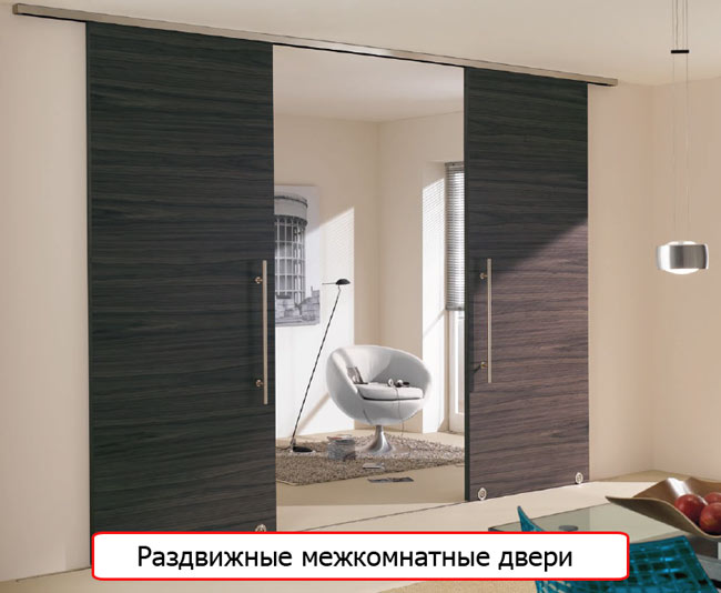 kompotherm haust ren erfahrungen kompotherm haust ren h ndler test reinbek schleswig inotherm. Black Bedroom Furniture Sets. Home Design Ideas