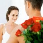 Как предложить девушке встречаться