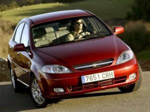 Chevrolet_Lacetti_Wagon_2004