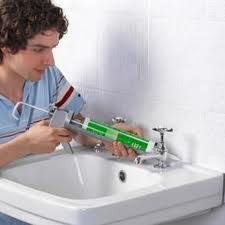 отмыть монтажную пену