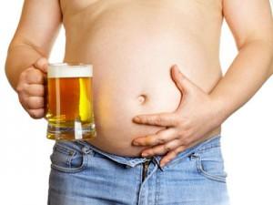 38_pivo