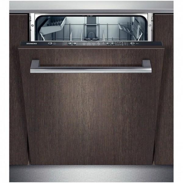 как встроить посудомоечную машину в готовую кухнюкак