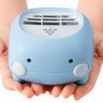 Как выбрать очистители воздуха для дома