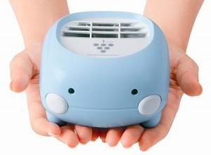 как выбрать очиститель воздуха для дома
