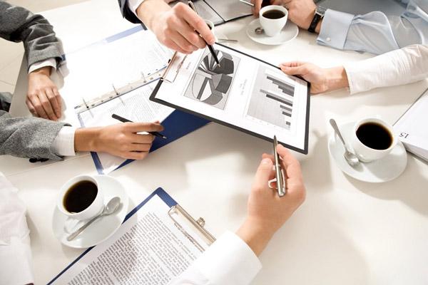 как составить бизнесплан для малого бизнеса