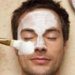Как ухаживать за кожей мужчине за 30