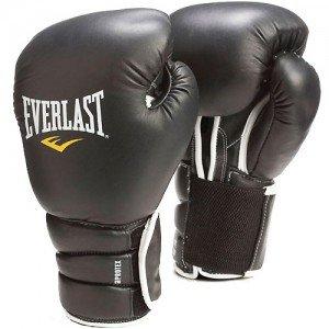 Из чего сделать боксёрские перчатки в домашних условиях 98